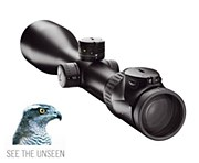 Swarovski Z6i Gen II Scope