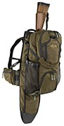Swedteam Rucksack Backbone