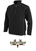 Swedteam Wool Sweater Canberra