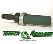 Turner Richards Dummy Launcher