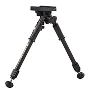 Vanguard Equaliser 1 Bipod
