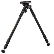 Vanguard Equaliser 2 Bipod