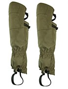 Verney Carron High Leg Gaiters