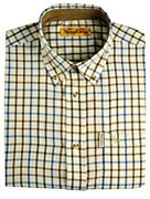 Verney Carron Villemy Shirt