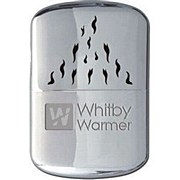 Whitby pocket hand warmer