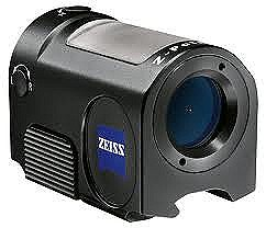 Zeiss Z-Point Red Dot