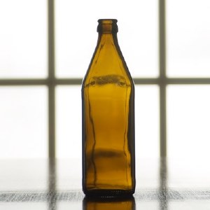 16 oz Bottles (24/case)