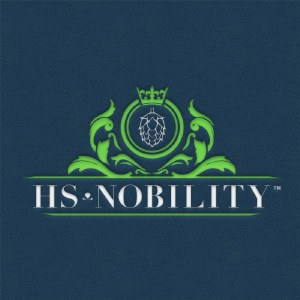 Nobility Pellet Hops (1 oz)