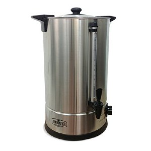 GrainFather Sparge Water Heater (110V)