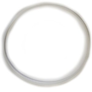 GrainFather Replacement Silicon Seal