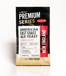 Lallemand East Coast American Ale Yeast (11 g)