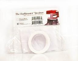 Fermonster MiniMesh Strainer