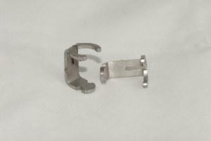 Blichmann BeerGun Metal Clip (each)