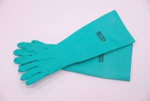 Blichmann Large Brewing Gloves