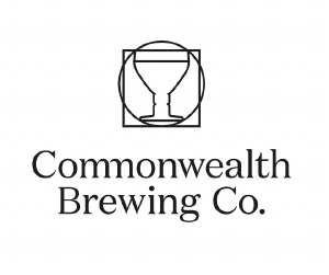 Commonwealth Oceanus APA Crowler (16 oz)
