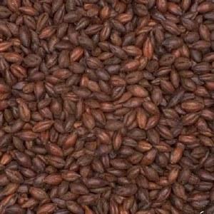 American Chocolate Malt - 350L (per lb)