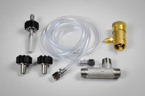 Blichmann In-Line Oxygenation Kit