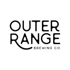 Outer Range In The Steep NEIPA (16 oz/4 pk)