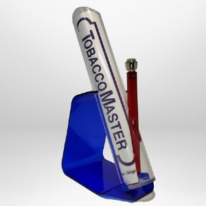 """12"""" TobaccoMaster Water Pipe"""