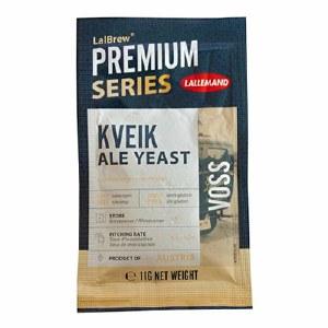 Lallemand Voss Kveik Yeast (11 g)
