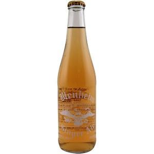 Blenheim Ginger Ale (12 oz)