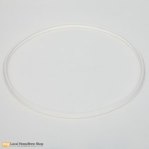 Catalyst Replacement Lid Gasket