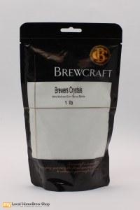 Brewers Crystals (1 lb)