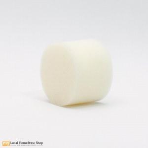 #10 Foam Stopper