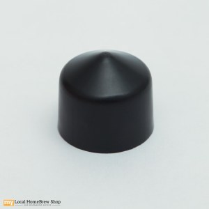 """5/16"""" Mini And Regular Auto Siphon Replacement Tip"""