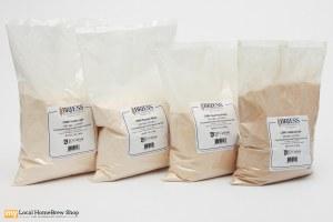 Briess Munich Dry Malt Extract (3 lb)