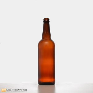 22 oz Bottles (12/case)