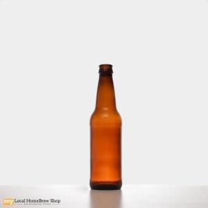 12 oz Bottles (24/case)