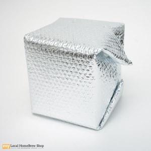 Ice Pack Upgrade