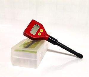 Economy pH Meter (only)