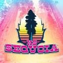 Sequoia Pellet Hops (1 oz)