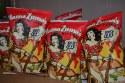 Route 11 Mama Zumas Revenge Kettle Chips (6 oz)