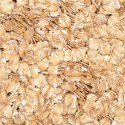 American Flaked Wheat - 1L (per lb)