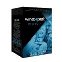 Winexpert Reserve Argentine Malbec (6 gal)