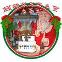PRE-ORDER: Brewers Best Holiday Ale (Seasonal)
