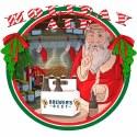 Brewers Best Holiday Ale [Seasonal]