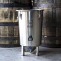 Ss Brewing 7 Gallon Brewmaster Bucket Fermenter