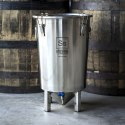 Ss Brewing 7 Gallon Brew Bucket Fermenter