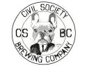 Civil Society Camo (16oz/4pk)