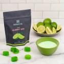 Magical Butter Lime Gummy Mix (7.5 oz)