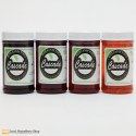 Tart Cherry Candi Syrup (1 lb)