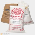 Best Pilsner Malt (55 lb)