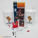 Brewers Best Basic Kit