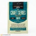 Mangrove Jack M44 US West Coast Ale Yeast (10 g)