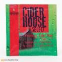 Cider House Yeast