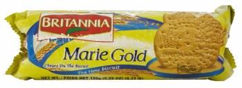 Britannia Marie Gold 150g